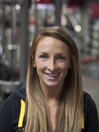 Emily Scrivani
