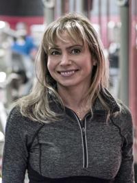 Michelle Heim