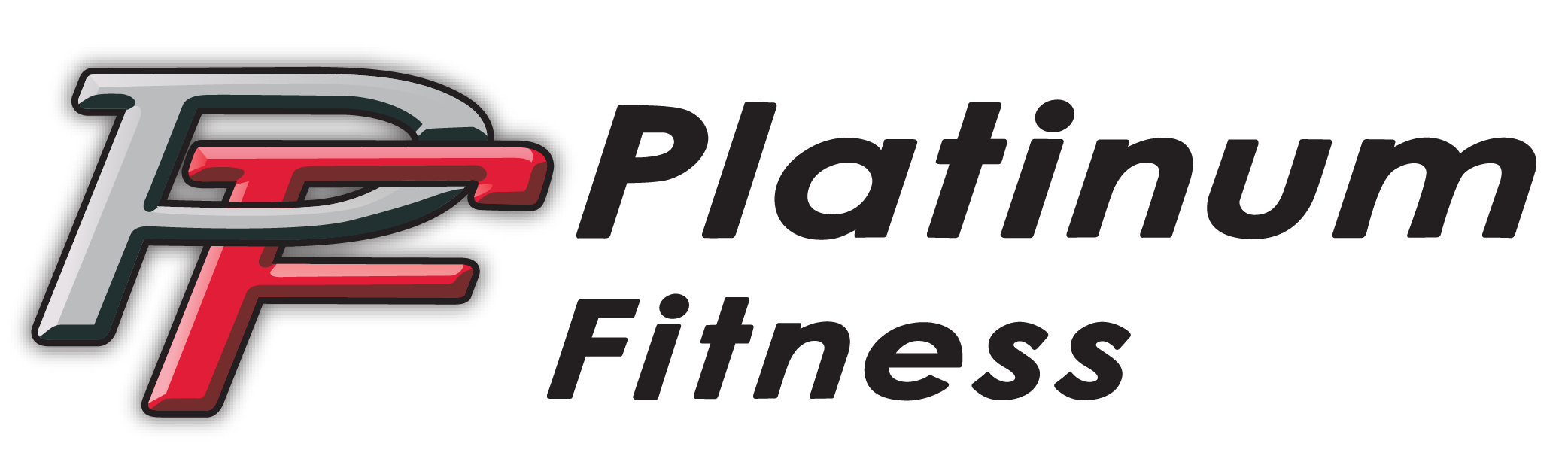 Platinum Fitness - Buffalo Health Club and Fitness Center - 9450 Transit Road, East Amherst , NY 14051